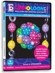 Link-O-Loon PRO the Series, Volume 6 DVD, Price Per EACH