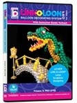 Link-O-Loon PRO the Series, Volume 8  DVD, Price Per EACH