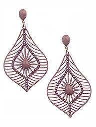 Camren Earrings