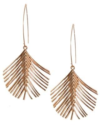Lynsey Earrings
