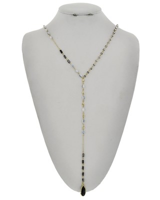 Tonya Necklace