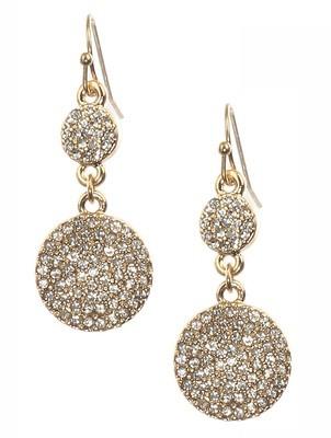 Marge Earrings