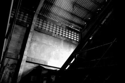 OLD FACTORY ON NUT BANGKOK 02
