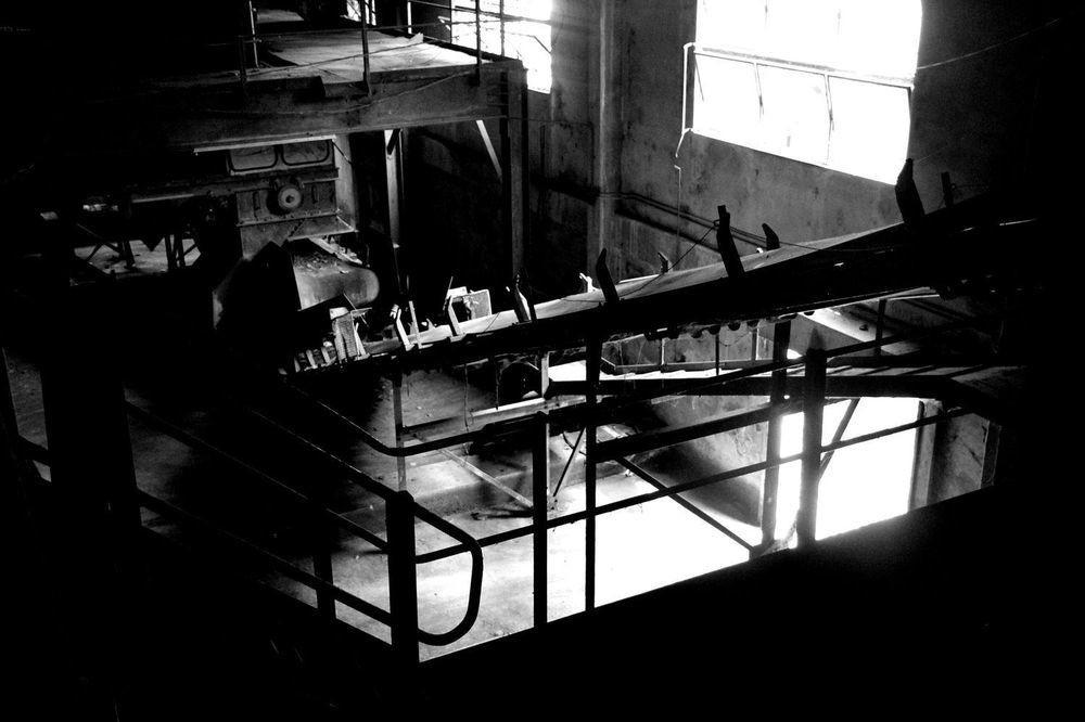 OLD FACTORY ON NUT BANGKOK 09