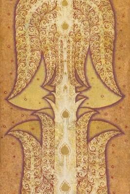 THE ABIDING FAITH 1 UNIVERSE AND EQUILIBRIUM