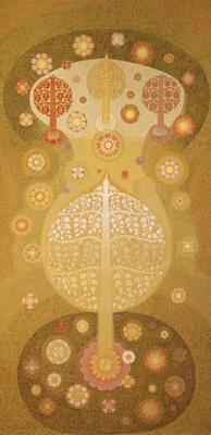 BUDDHAPHOOM 1
