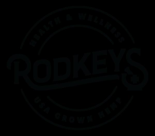 Rodkeys Health & Wellness
