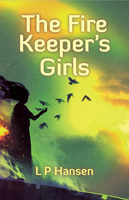 The Fire Keeper's Girls 00001