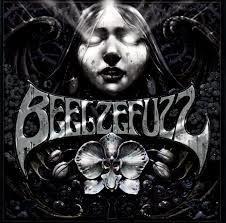 Beelzefuzz- Church Within