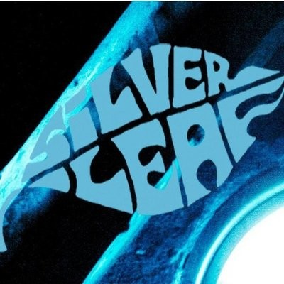 Silverleaf - Silverleaf (Azul)