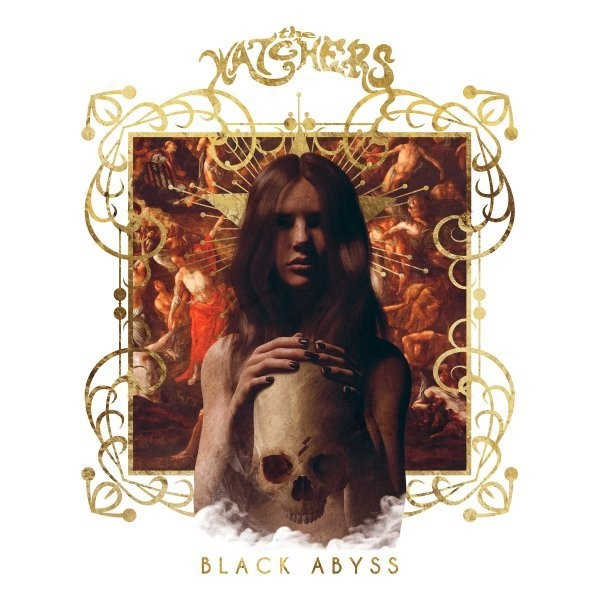 Watchers, The - Black Abyss