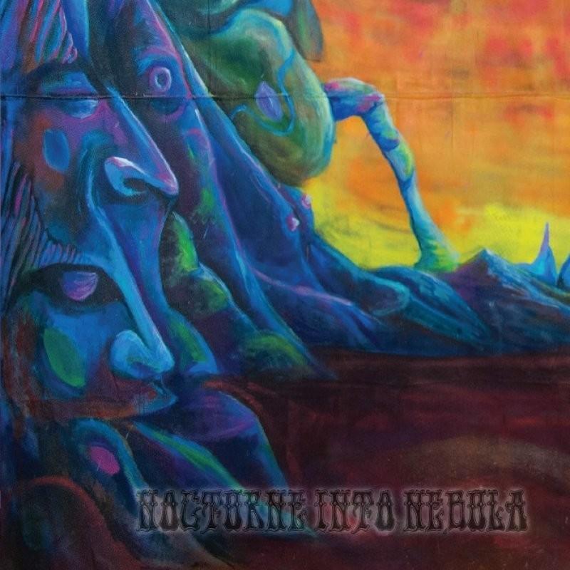 Nocturne Into Nebula - 2LP