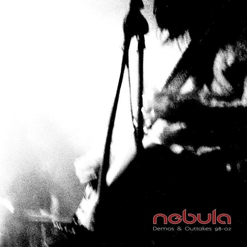 Nebula - Nebula - Demos & Outtakes 98-02