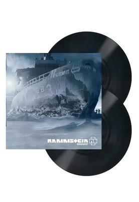 RAMMSTEIN:ROSENROT (2LP)