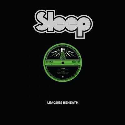 Sleep - Leagues Beneath - 12