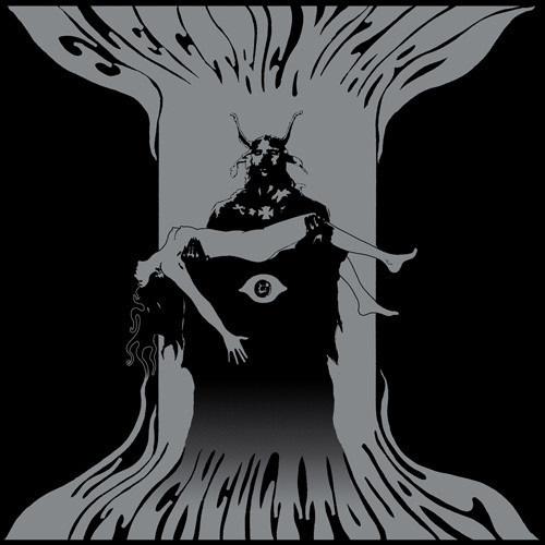 Electric Wizard - Witchcult Today - 2LP
