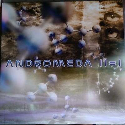 Andromeda – II=I