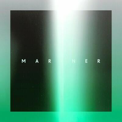 Cult of Luna - Mariner - 2LP