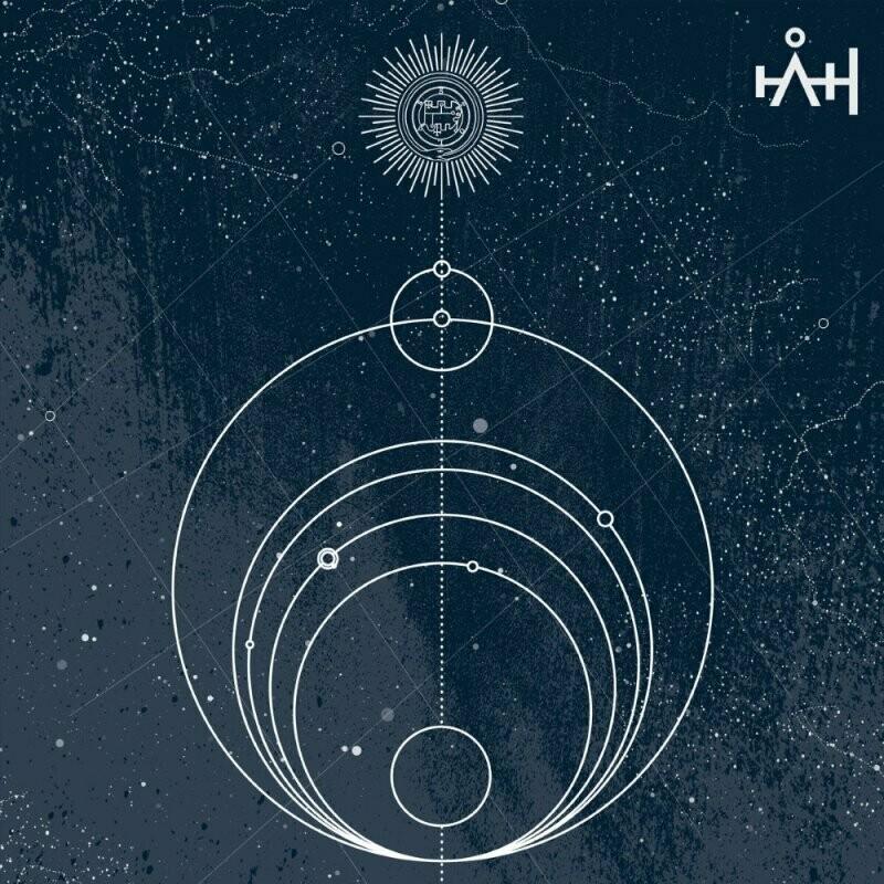 IAH - IAH (transparent blue)