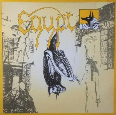 Egypt - Egypt - LP