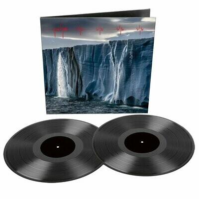 Pearl Jam - Gigaton 2LP - PreOrder