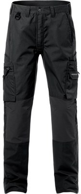 Fristads 126515 Servicebroek Stretch