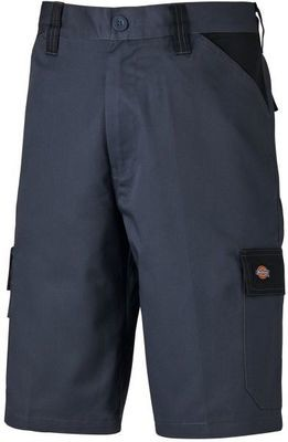 Dickies Everyday Short SHDI