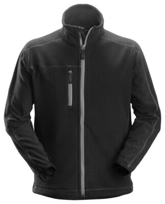 Snickers 8012 A.I.S Fleece Jack