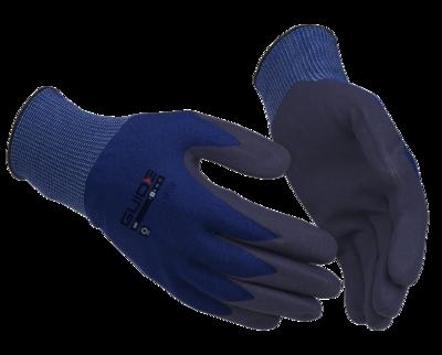 Guide 587 Werkhandschoen met toetsbediening