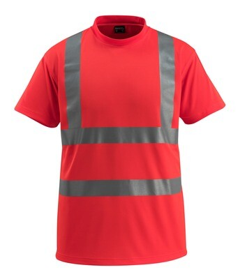 Mascot Safe Light Townsville Muri 505929 T-shirt