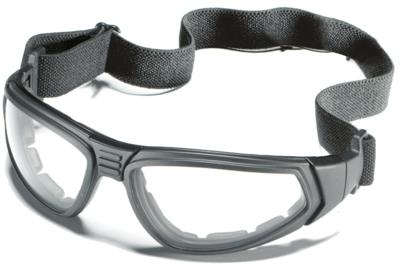 Zekler Veiligheidsbril 80