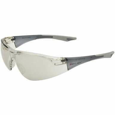 Zekler Veiligheidsbril 31 - Indoor/Outdoor Lens