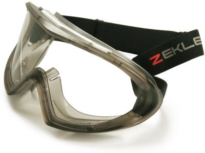 Zekler Veiligheidsbril 90