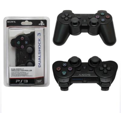 Геймпад DualShock для PS3