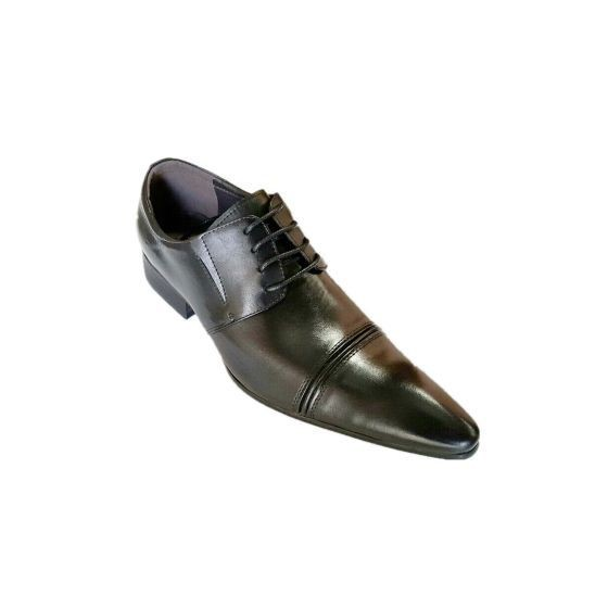 men leather shoes zota g120-3