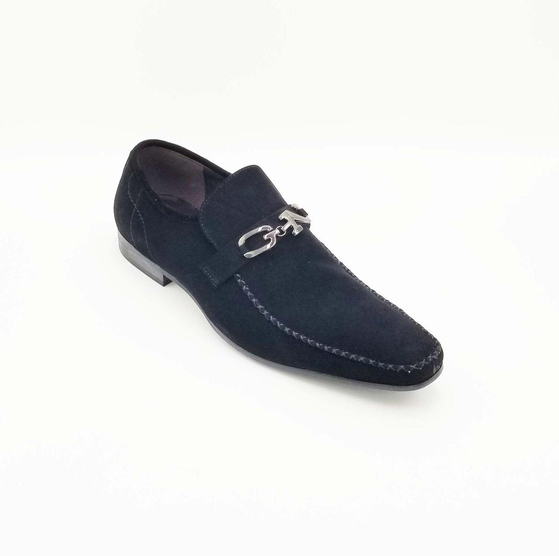 men zota shoes