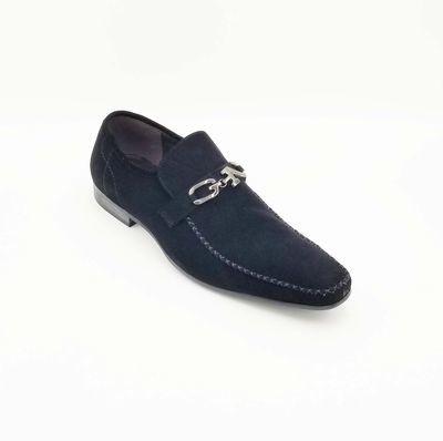 men zota shoes g6850-5