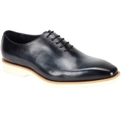 men dress shoes  JARED .