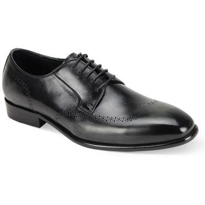 men dress shoes  IVAN