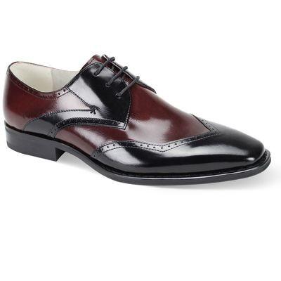 men dress shoes florence