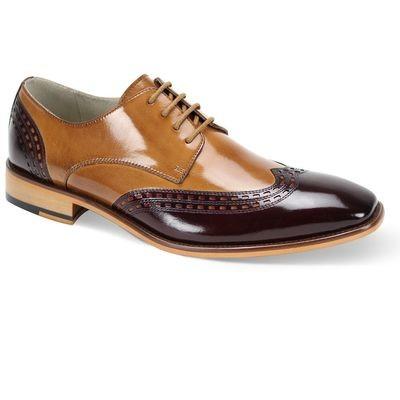 men dress shoes gala