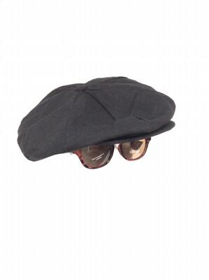 Big Apple Hats