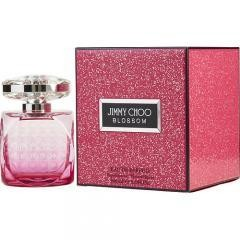 by Jimmy Choo EAU DE PARFUM SPRAY 3.3 OZ