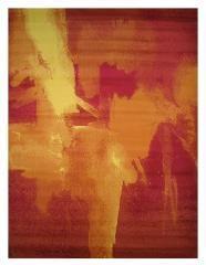 Botticelli Rug 2' x 4'