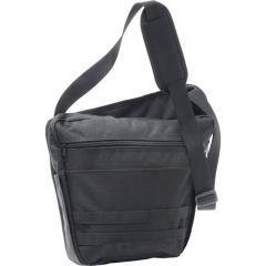"Extreme Pak™13"" Messenger Bag"