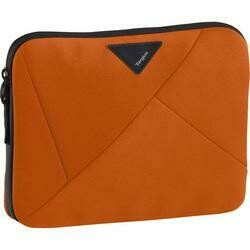 Targus A7 Neoprene Slipcase 10.2-Inch Netbooks TSS10905US (Orange)