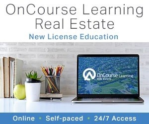 Online Real Estate Classes- Pre License