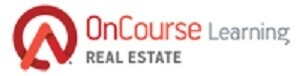 Continuing Education classes for real estate online