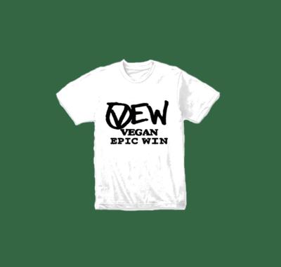 VEW logo blk
