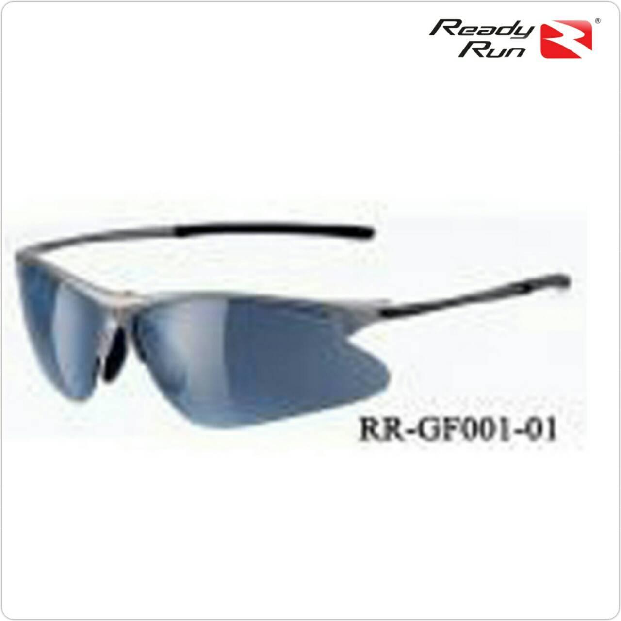 GF001 Series GF001